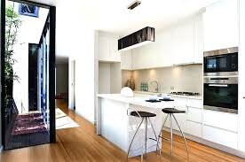 contemporary kitchen ideas 2014 small modern kitchens fitbooster me