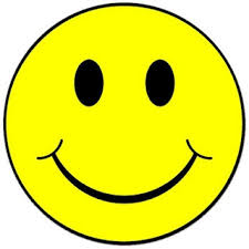 Smiley Memes - free funny cartoon faces images download free clip art free clip