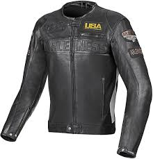 motorcycle leathers arlen ness leathers motorcycles outdoor clothing for men arlen