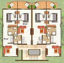 One Bedroom Apartment Plans One Bedroom Apartment Design Magnificent Ideas Apartment One