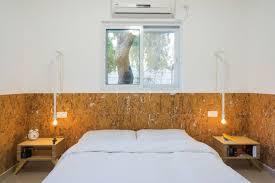 couvert lit la r礬novation maison d une logis b磚ti dans les ann礬es 50 li礙ge