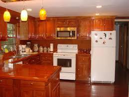 Mahogany Kitchen Designs African Mahogany Cabinets Bar Cabinet