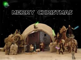 Star Wars Christmas Meme - wishing you all a merry sithmas star wars battlefront