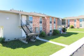 crestridge apartments waco all bills paid crestridge all bills paid apartments in hillsboro tx 3