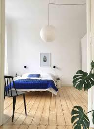 Farben Im Schlafzimmer Feng Shui Diy Schlafzimmer Dekoration Ideen F R Jugendliche Home Design