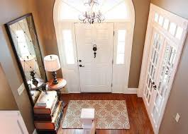 learn the 6 most used interior paint colors for your home