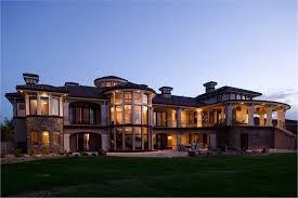 mediterranean mansion floor plans luxury mediterranean house plans with photos