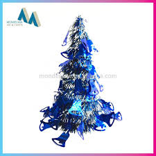 Halloween Tinsel Garland by Outdoor Tinsel Garland Outdoor Tinsel Garland Suppliers And