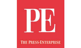 the press enterprise local news sports and things to do
