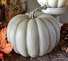 plastic pumpkins painting pumpkins with chalk paint lilacs and longhornslilacs and