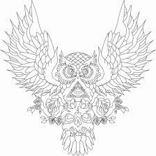 skull tattoo designs page 22 tattooimages biz