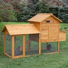 prevue hendry red barn small chicken coop amys office