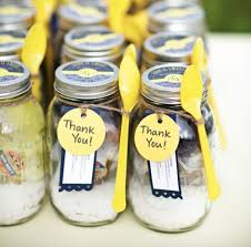 570 best rustic wedding favors images on rustic