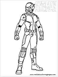 lego ant man coloring pages lego iron man coloring pages figure coloring pages coloring pages
