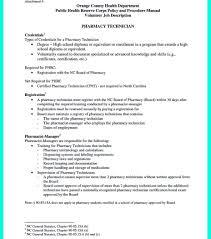 pharmacy help desk job description resume hospital pharmacy technician job description for resume