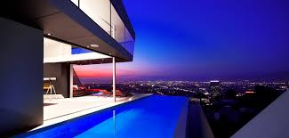 Kw Luxury Homes International by Los Angeles Luxury Real Estate Beverly Hills Real Estate