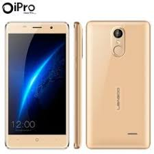best deals on inlocked cell phones black friday 2016 specials price 2016 sale original unlocked for sony xperia sp