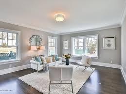 modern living room interior design partition interior design contemporary interior design living room modern living room decor