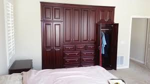 home design 1000 ideas about bedroom cabinets on pinterest 79 awesome bedroom built in cabinets home design