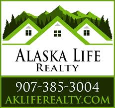 North Pole Alaska Map by Map Search Alaska Life Realty 907 385 3004 North Pole Ak