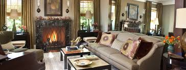 interior design interior designers in los angeles ca design
