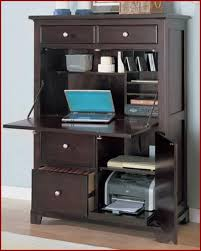 computer desk with printer storage 19 best home office organization images on pinterest computer