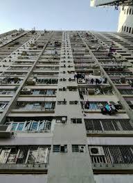 10 facts about hong kong u2013 la depaysee
