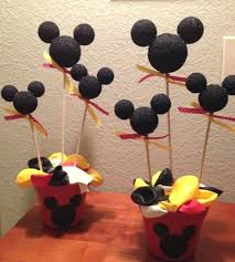 mickey mouse baby shower decorations mickey mouse baby shower decorations ideas creative gallery