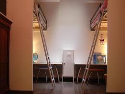 chambre a partager partager une chambre en deux finest les deux chambres duhtes de ce