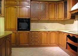 Microwave Kitchen Cabinet Kitchen Ikea Kitchen Bar Ikea Tall Kitchen Cabinet Microwave