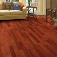 unfinished solid hardwood flooring at wholesale prices hurst