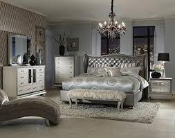 Aico Furniture Bedroom Sets by Aico Furniture Amazon Com