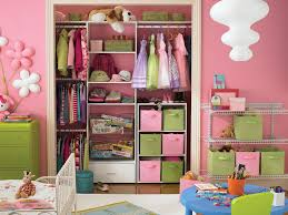 kids room kids room kids39 storage and organization ideas