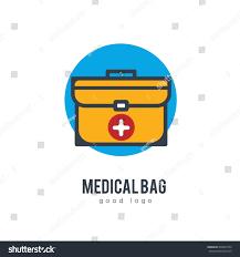 doctor bag template eliolera com