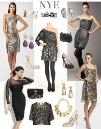sparkling dresses for new years what to wear new years party dresses