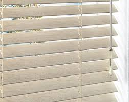 Montgomery Blinds Blinds Montgomery Al Wood Blinds Shutters Shades Just Blinds