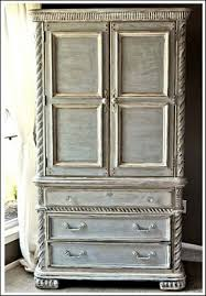 Repainting Bedroom Furniture Ideas For Painting Bedroom Furniture Painting Bedroom Furniture