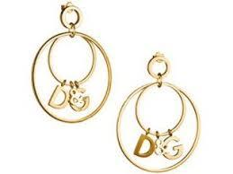 gillett s jewelers dev from mymaster gilletts au d g brand dangle earrings
