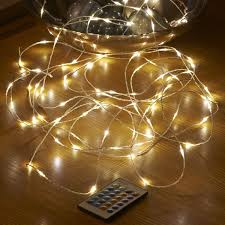 led string lights dutchglow org