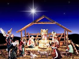 Nativity Sets Outdoor Plastic Lighted Outdoor Nativity Scene Sets 1 U2014 Jen U0026 Joes Design Best Outdoor