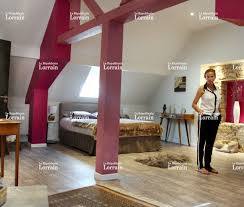 une chambre pour quatre edition de sarreguemines bitche chambre d hôtes à zetting être