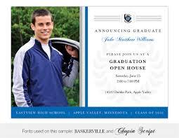 high school graduation invites eastview high school graduation invitations and announcement cards