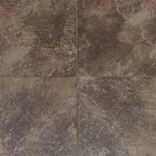 Rite Rug Flooring Tile Floors Flooring Stores Rite Rug