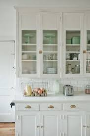 kitchen cabinet doors home depot glass designs for kitchen cabinet doors frosted home depot display