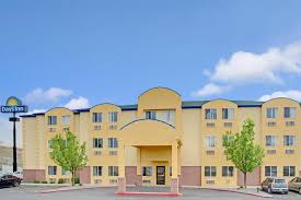 days inn lehi ut 2017 room prices deals reviews expedia