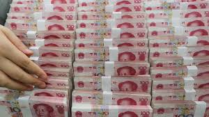 indonesian rupiah to usd how the dollar u0027s rise led to china u0027s yuan devaluation marketwatch