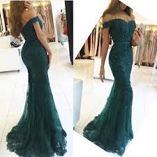 aliexpress com buy green cap sleeve lace prom dresses tulle