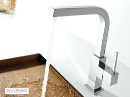 liquidation robinet cuisine robinet cuisine design robinet cuisine design parquet chevron et