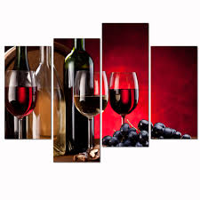 wholesale home decor suppliers china online buy wholesale wine artwork from china wine artwork