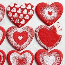 404 best valentine u0027s images on pinterest valentines valentines
